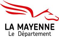 LA-MAYENNE-LE-DEPARTEMENT