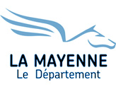 la-mayenne